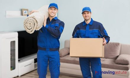 4 Best Apartment Movers of 2021