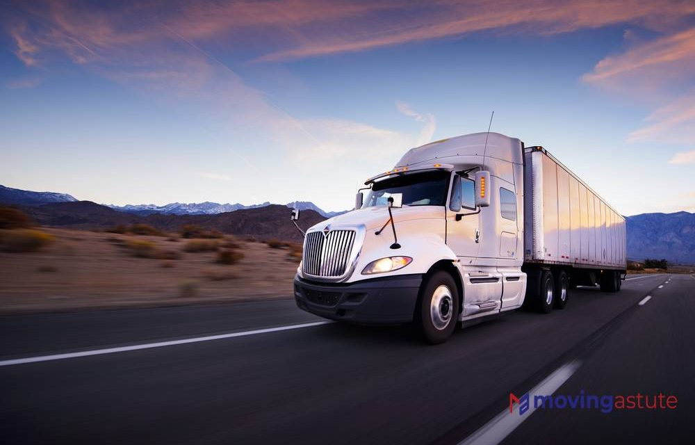 5 Best National Moving Companies of 2021