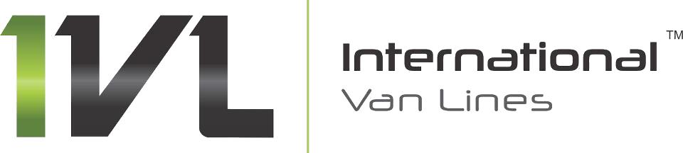 International Van Lines logo