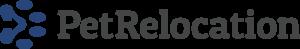 PetRelocation logo