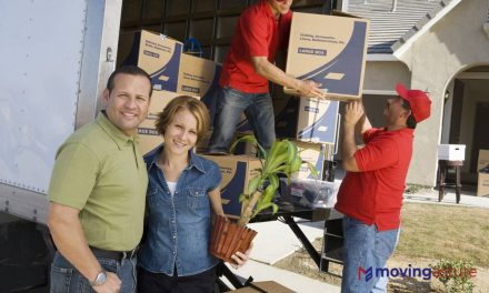 Cheap Moving Companies – Top 4 Affordable Movers