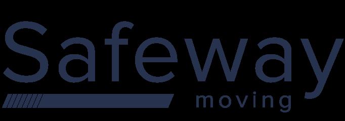 Safeway Moving System logo
