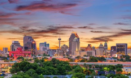 Moving to San Antonio – Relocation Guide for 2021
