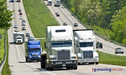 4 Best Interstate Moving Companies of 2021