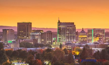 Moving to Boise Idaho – Relocation Guide for 2021