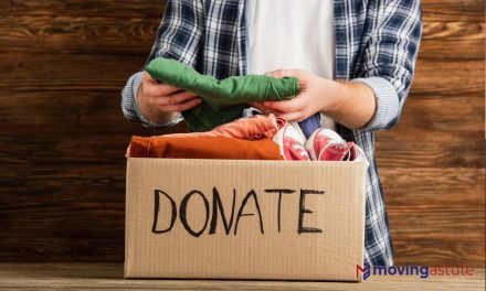 6 Charities that Offer Free Donation Pick Up