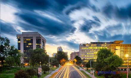 Moving to Charlotte NC – Relocation Guide for 2021
