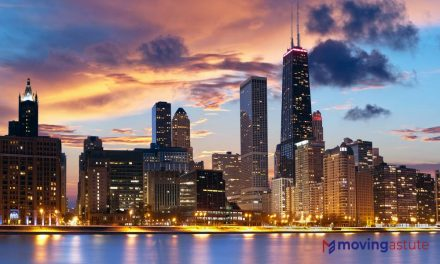 Moving To Chicago – Relocation Guide for 2021