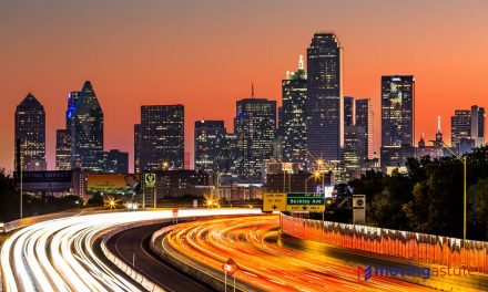 Moving to Dallas – Relocation Guide for 2021