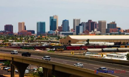 Moving to Phoenix – Relocation Guide for 2021