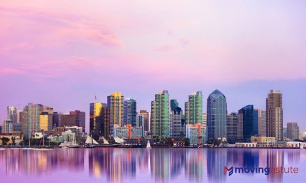 Moving to San Diego – Relocation Guide for 2021