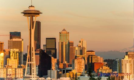 Moving To Seattle – Relocation Guide For 2021