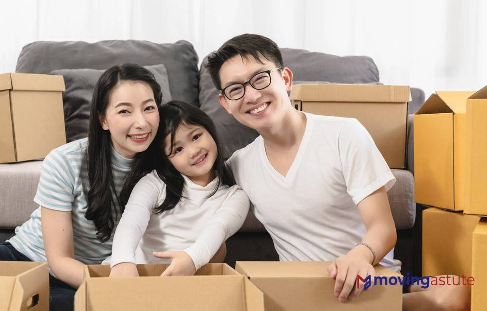AAA Discounts on Moving Services