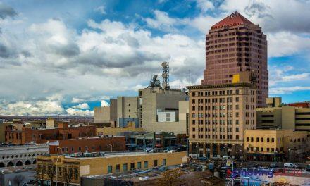 Moving to Albuquerque – Relocation Guide for 2021