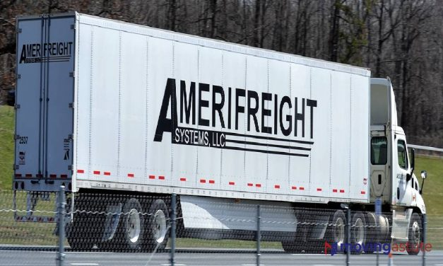 AmeriFreight Review – 2021 Pricing and Services