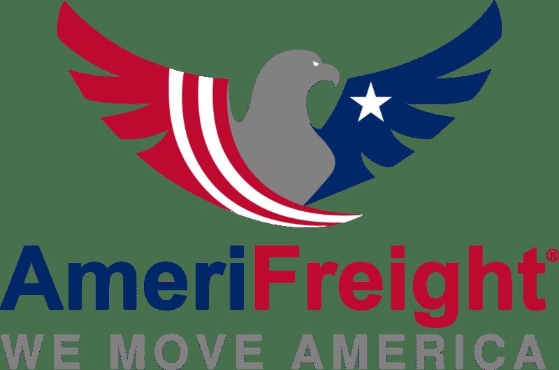 AmeriFreight-logo