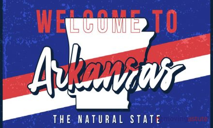 Moving to Arkansas – Relocation Guide for 2021