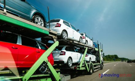 Bargain Auto Transport Review – 2021 Pricing and Services