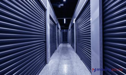 5 Best Climate-Controlled Self Storage Companies of 2021