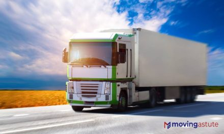 5 Best Enclosed Car Shipping Companies of 2021