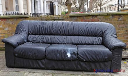 5 Best Junk Removal Companies of 2021
