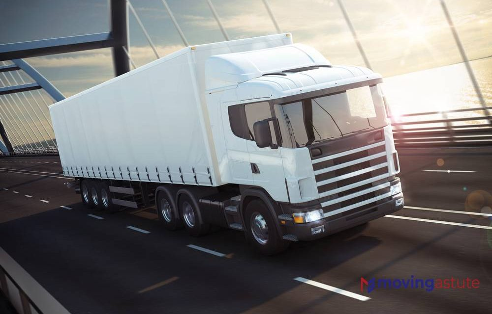 5 Best Moving Container Companies of 2021