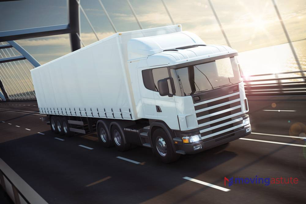 Best Moving Container Companies