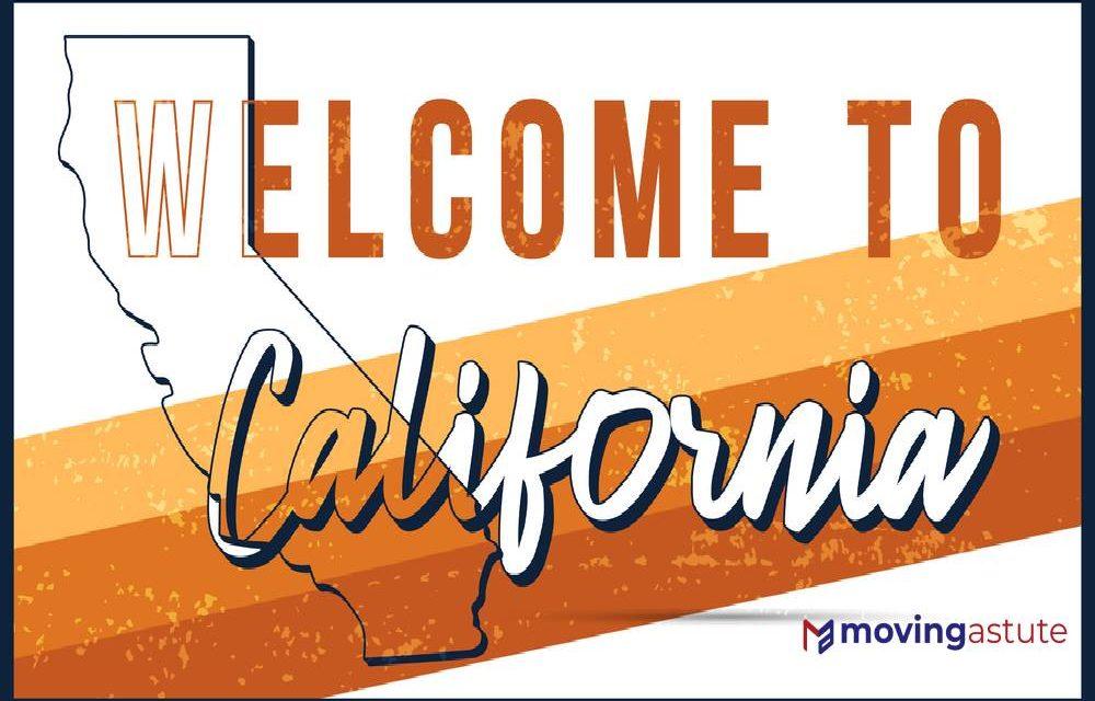 10 Largest Cities In California