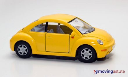 11 Important Car Shipping Prep Tips