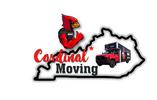 Cardinal Moving Logo