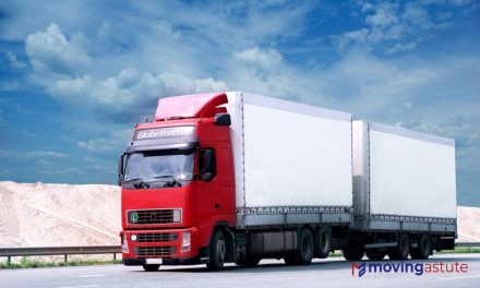 5 Cheapest Moving Container Companies of 2021