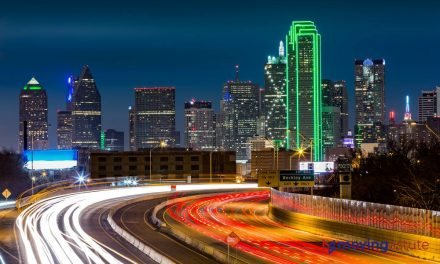 5 Best Moving Companies in Dallas for 2021