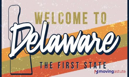 Moving To Delaware – Relocation Guide for 2021