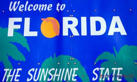 Moving to Florida – Relocation Guide for 2021