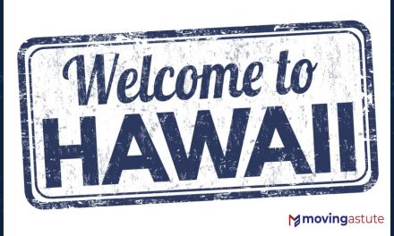 Moving To Hawaii – Relocation Guide for 2021