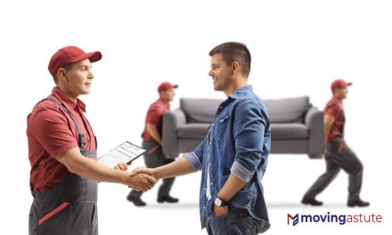How To Hire A Mover – A Detailed Guide