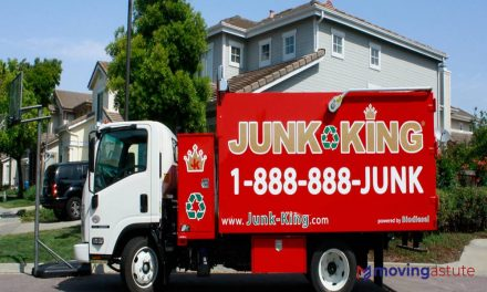 Junk King Review – 2021 Pricing and Services