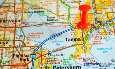 Top 10 Largest Cities in Florida
