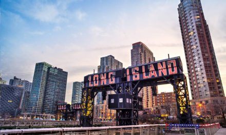 5 Best Moving Companies in Long Island for 2021