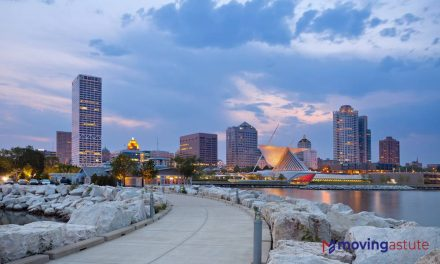 Moving to Milwaukee – Relocation Guide for 2021