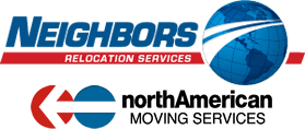 Neighbors Relocation Services