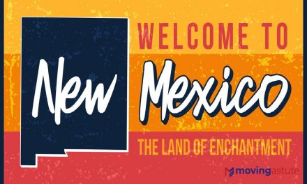 10 Largest Cities In New Mexico