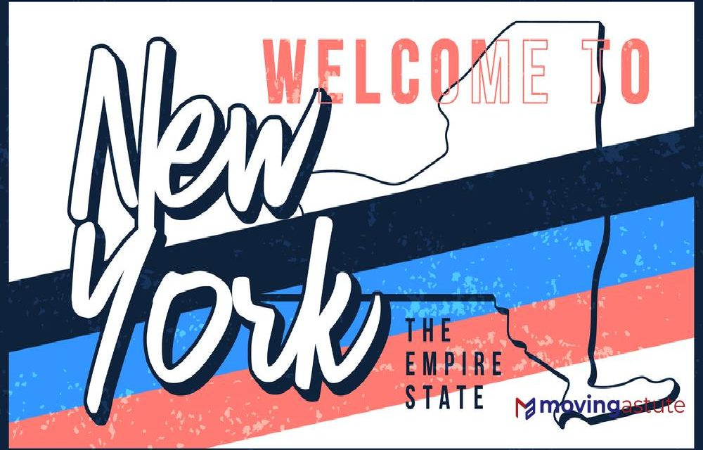 10 Largest Cities In New York