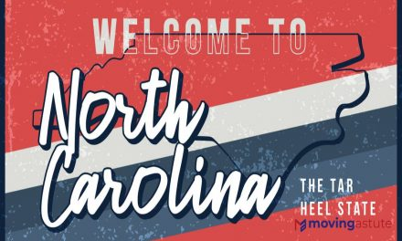 Moving To North Carolina – Relocation Guide for 2021