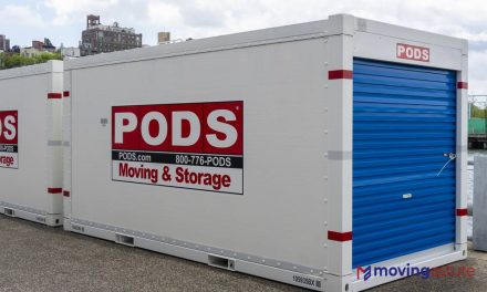 PODS Review – 2021 Pricing and Services