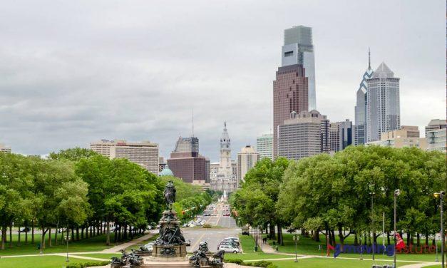 5 Best Moving Companies in Philadelphia for 2021
