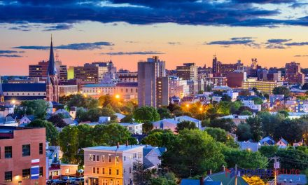Moving to Portland Maine – Relocation Guide for 2021