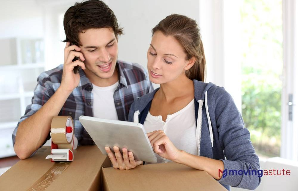 What Questions To Ask Before Hiring Movers?