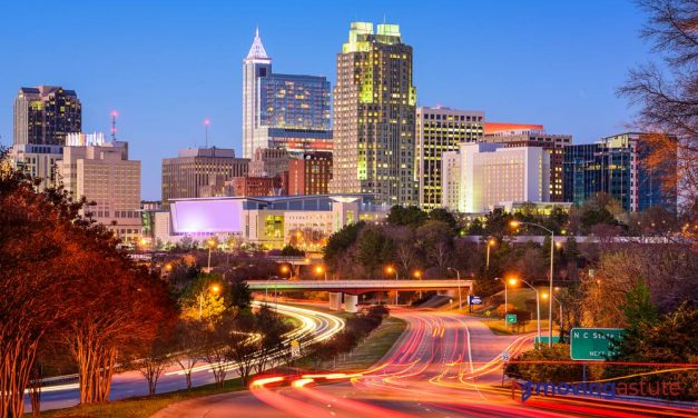 5 Best Moving Companies in Raleigh NC for 2021
