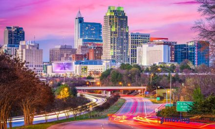 Moving to Raleigh NC – Relocation Guide for 2021